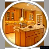 Фото - Изготовление кухонь