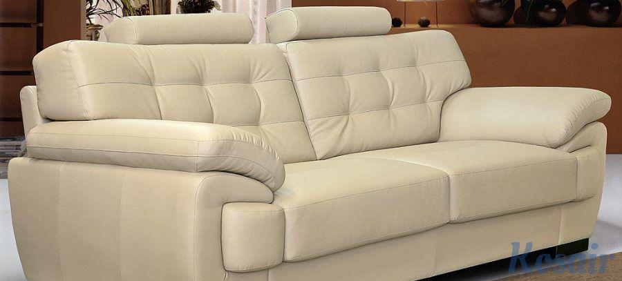 Фото - Мягкая мебель на заказ