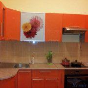 Фото - Кухни на заказ
