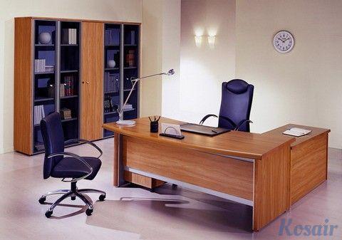Мягкая мебель / Мягкая мебель Стэп