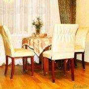 Фото - Чехлы на мебель под заказ