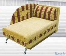 Фото - Диваны и кресла на заказ