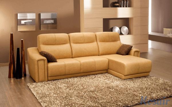 Фото - Как выбрать правильный диван?