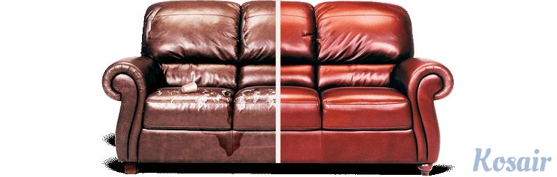 Фото - Что лучше: купить новую мебель или отреставрировать старую?