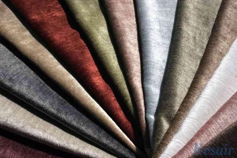 Фото - Какую ткань выбрать для дивана?
