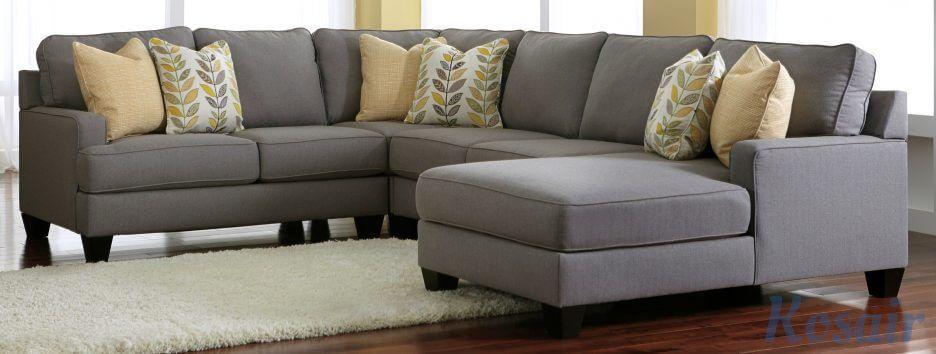 Фото - что нужно знать, покупая диван?